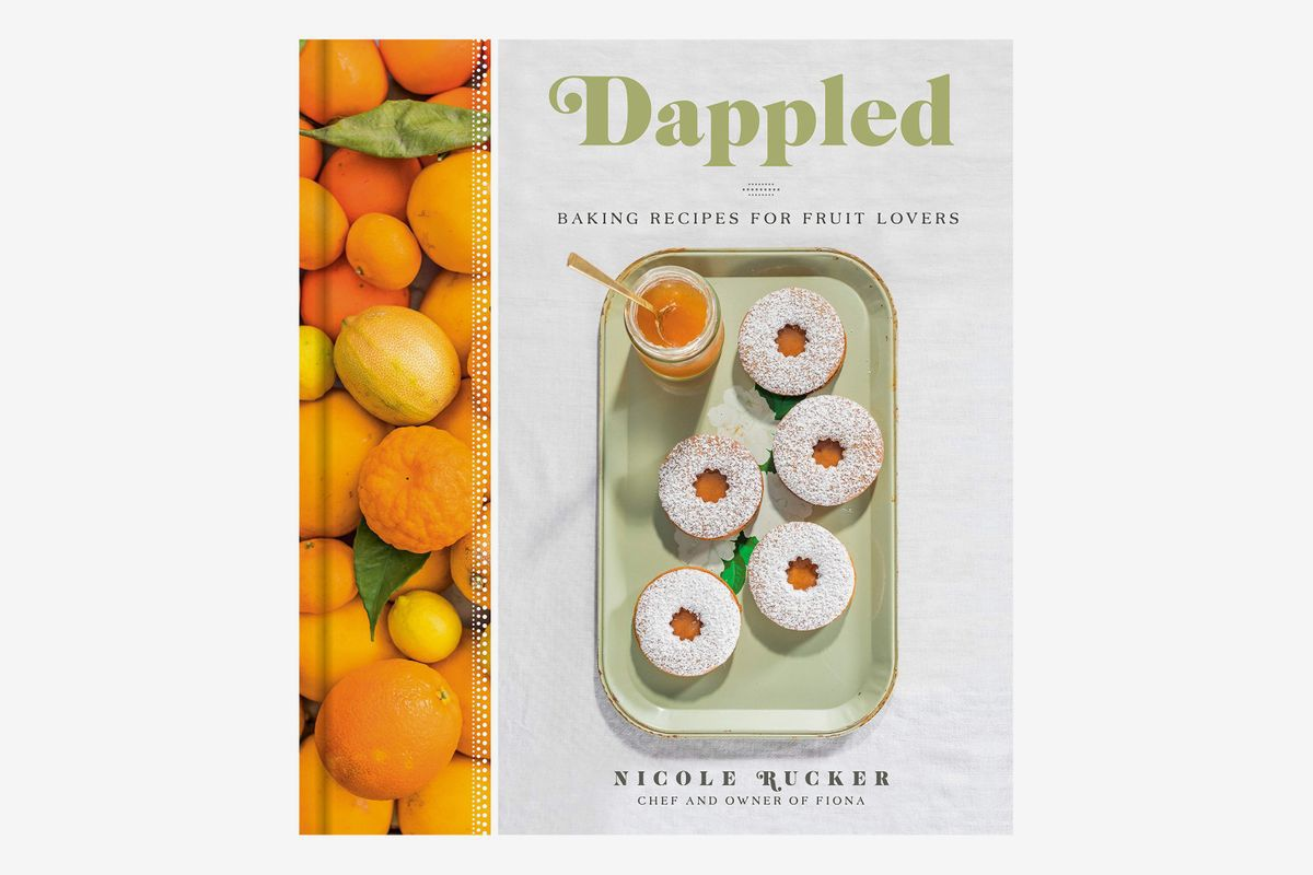 the best quarantine cookbooks as recommended by chefs