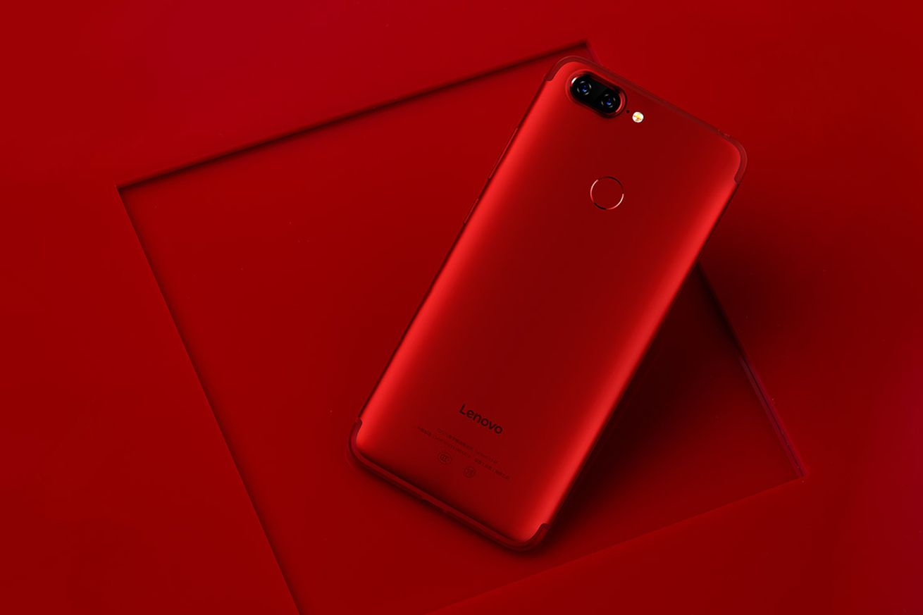 lenovo releases three new phones in china after more than a year of silence