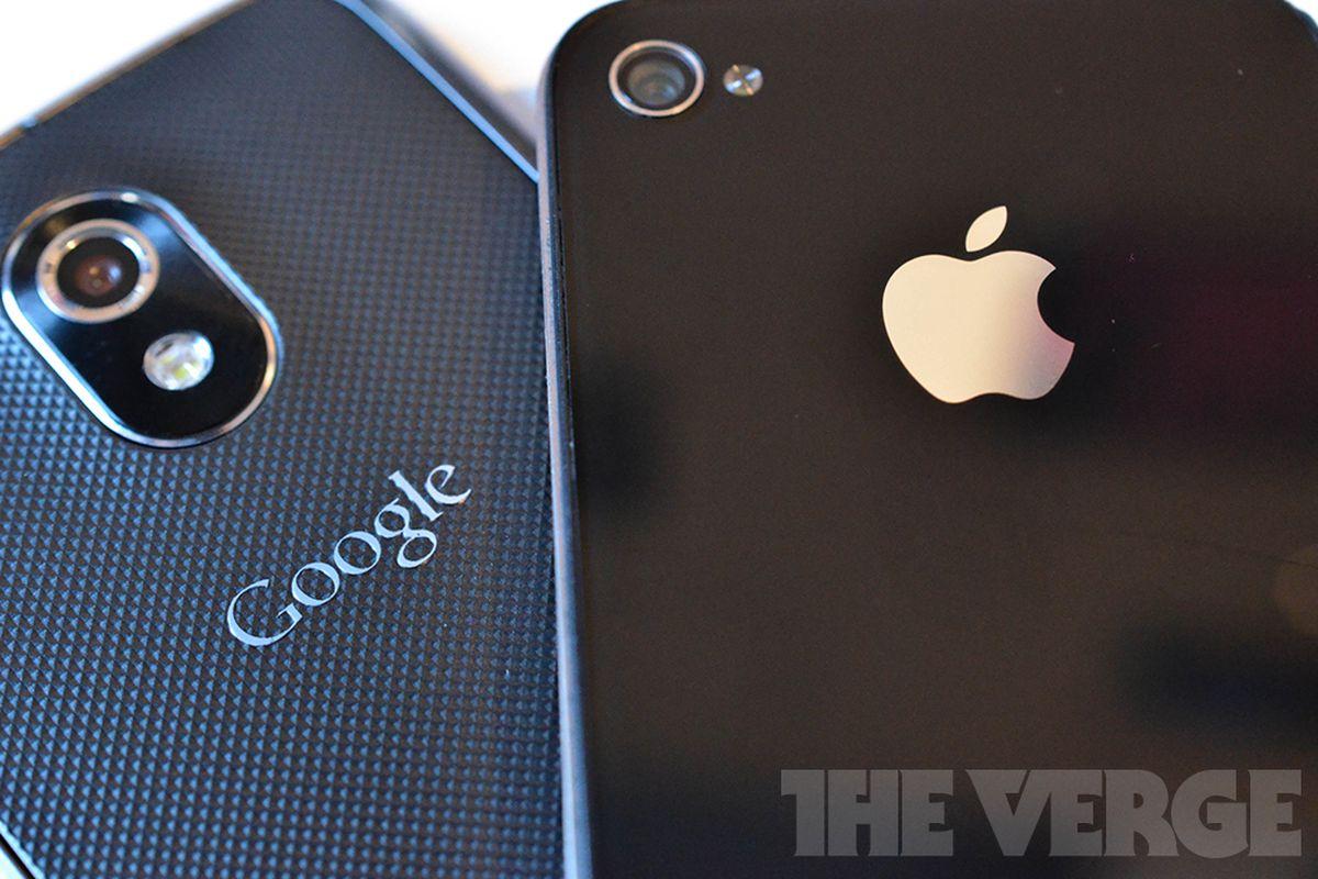 "via <a href=""http://assets.sbnation.com/assets/937650/iphone-android-google-apple_1020.jpg"">assets.sbnation.com</a>"