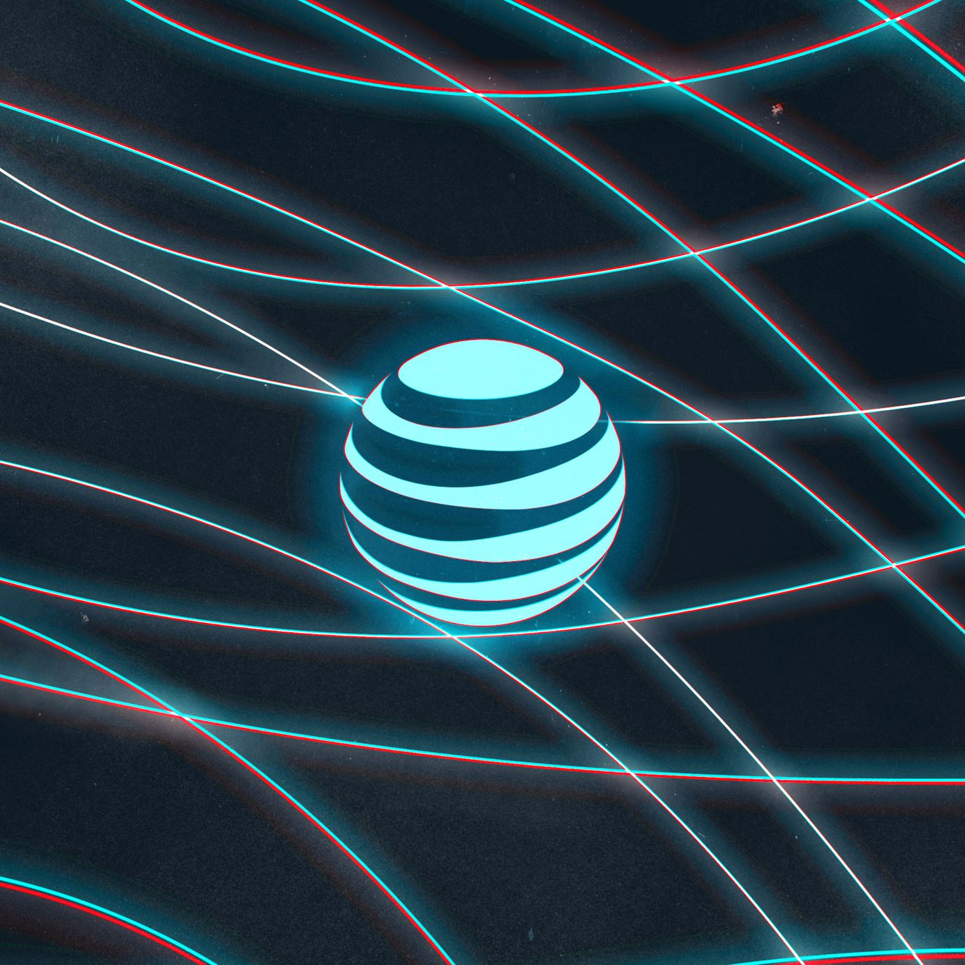 At T Says Its 5g Network Is Now Available Nationwide The Verge