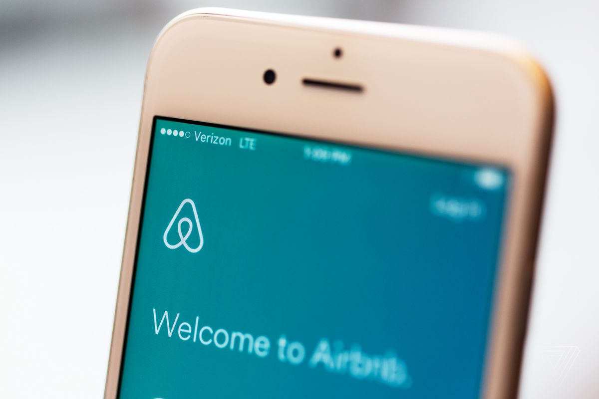 Airbnb is testing split payments so you won't have to nag