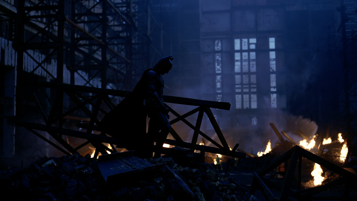 we will never see a movie like the dark knight again polygon