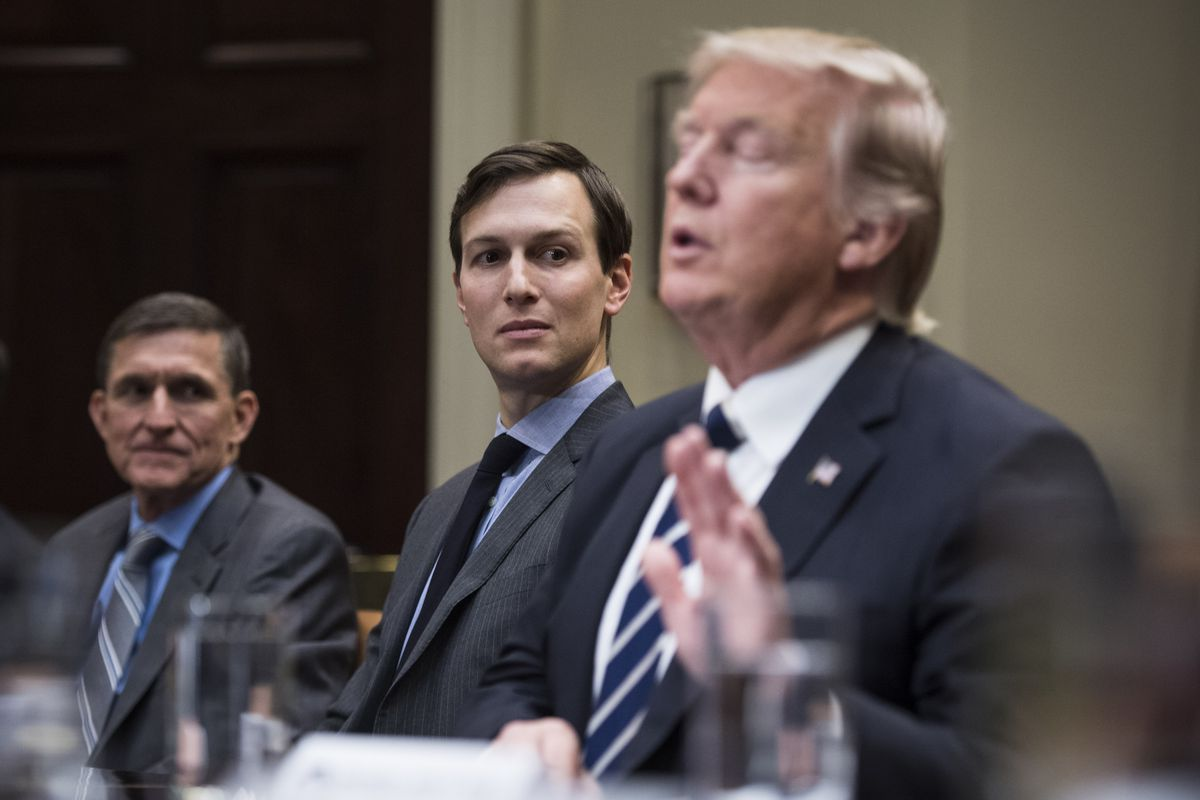 Image result for photos of flynn kushner