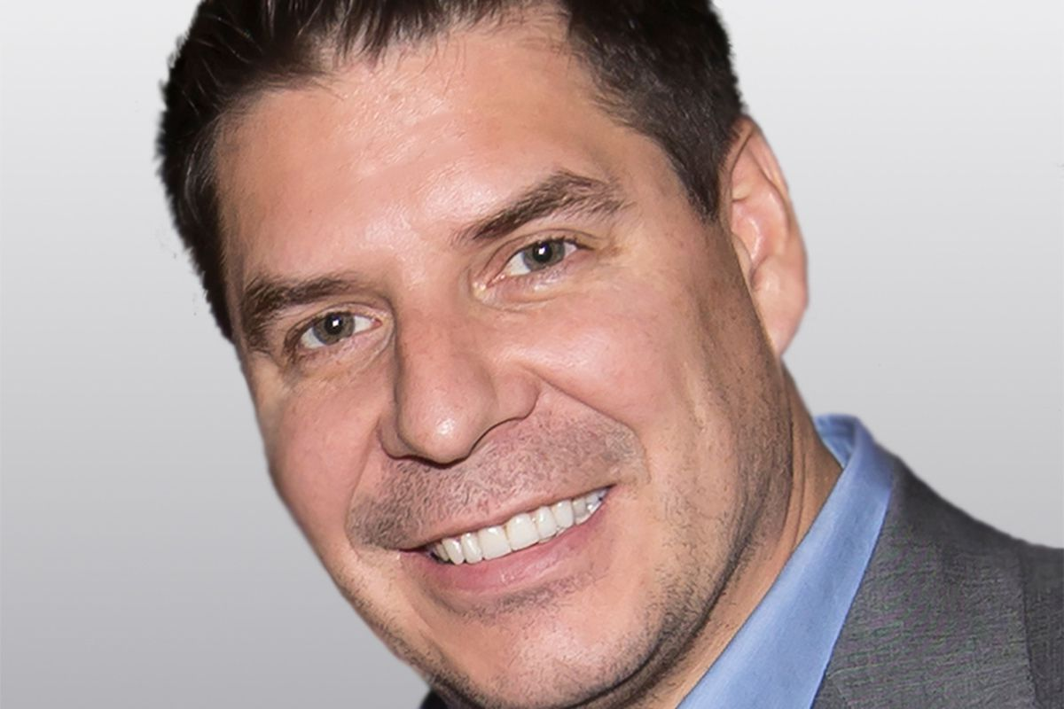 Marcelo Claure Begins to Reshape Sprint Takes Aim at Latino