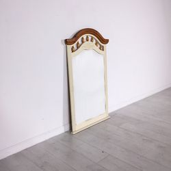 "<a href=""https://www.moveloot.com/shop/decor/mirrors/49615-enchanting-floral-mirror"">Enchanting Floral Mirror</a>"
