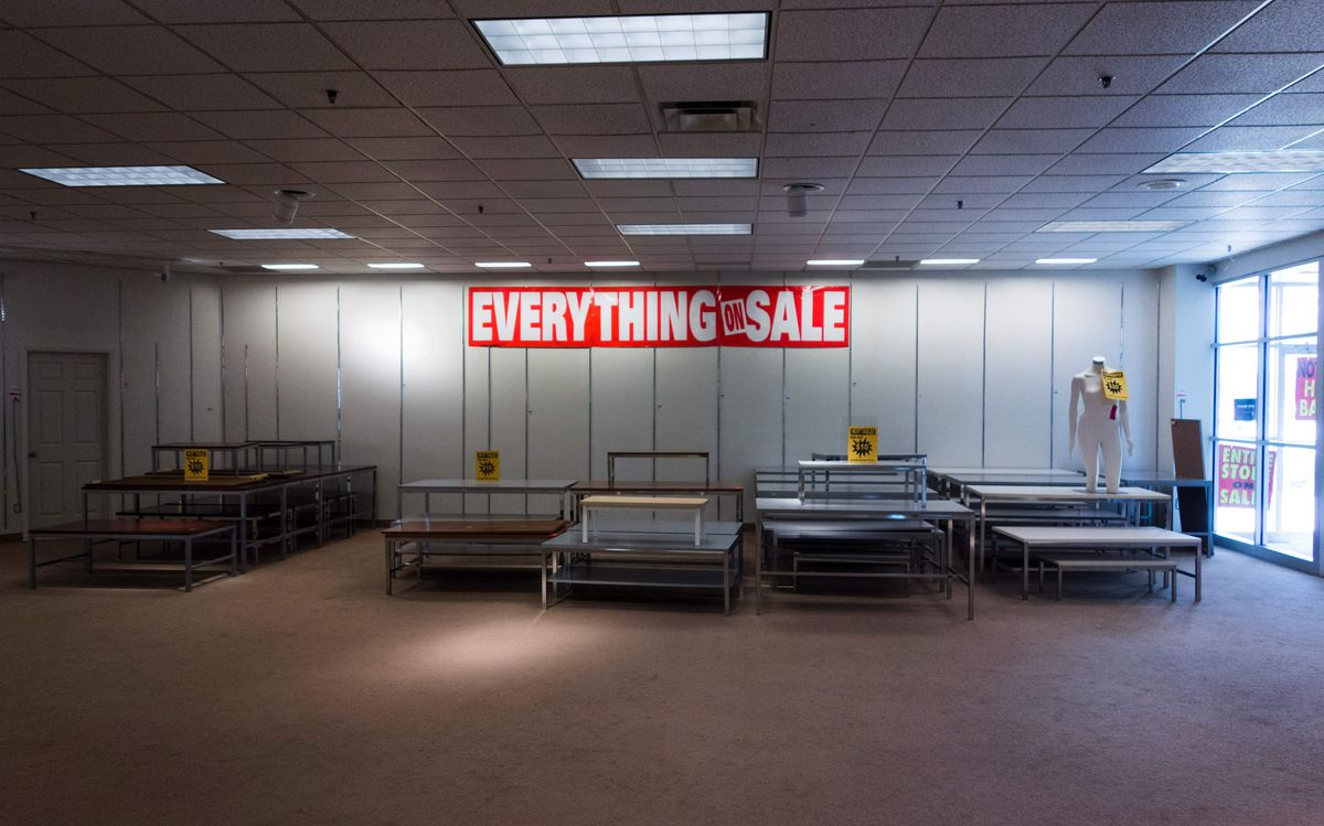 death-of-department-store-middle-class-5