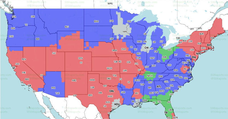 Week_11_tv_map