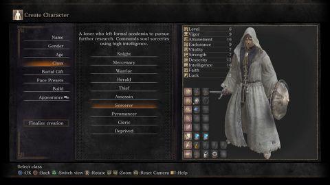 Dark Souls 3 beginner's guide - Polygon