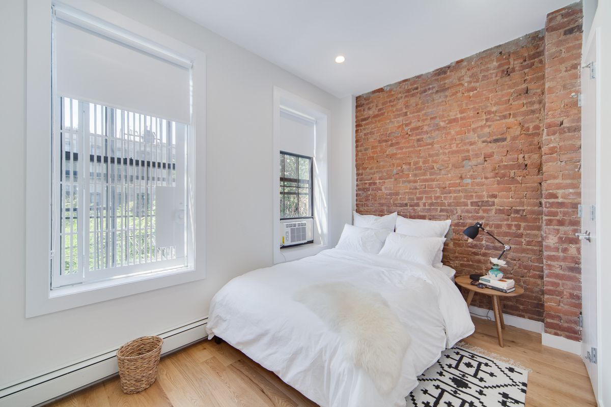 New York apartments: Common, Ollie, and other non-traditional ...