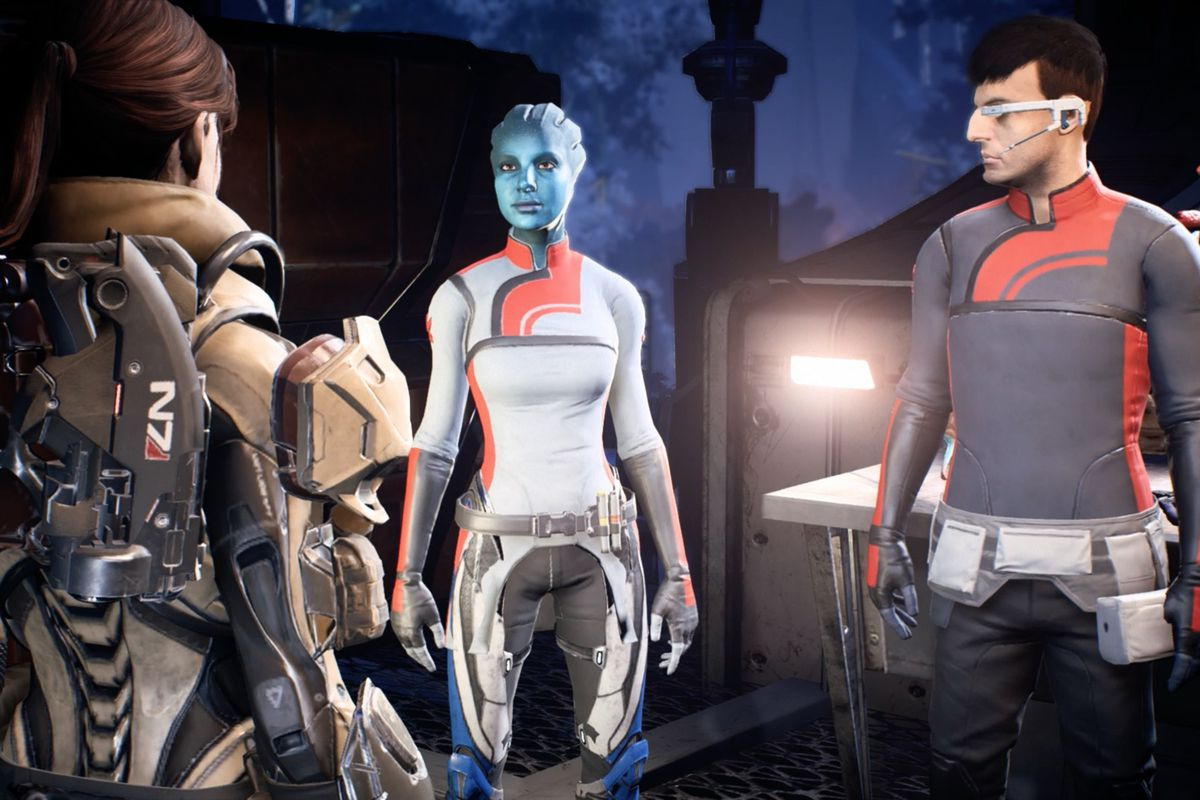 mass effect andromeda cpy save location