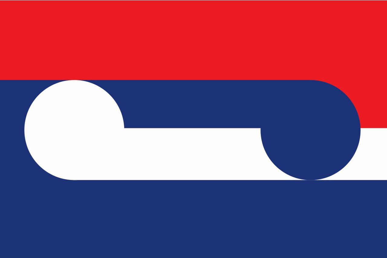 New zealands new flag could be one of these designs the verge independent panel releases list of 40 finalists ahead of this years referendum biocorpaavc Choice Image