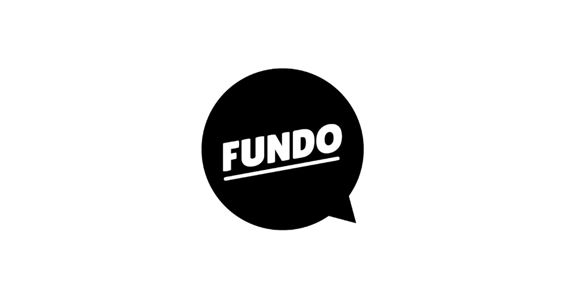 Fundo is a new digital meet-and-greet service for creators from Google's Area 120 incubator