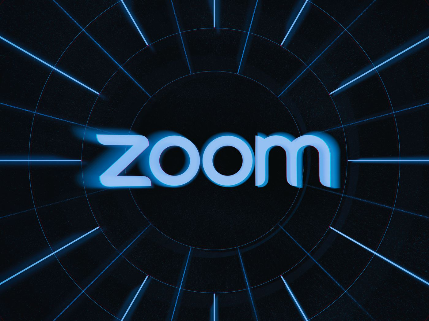 How to get started with Zoom - The Verge