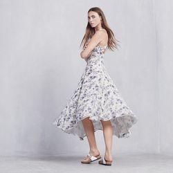 Kaylana dress, orig. $288