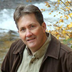 Steven L. Peck