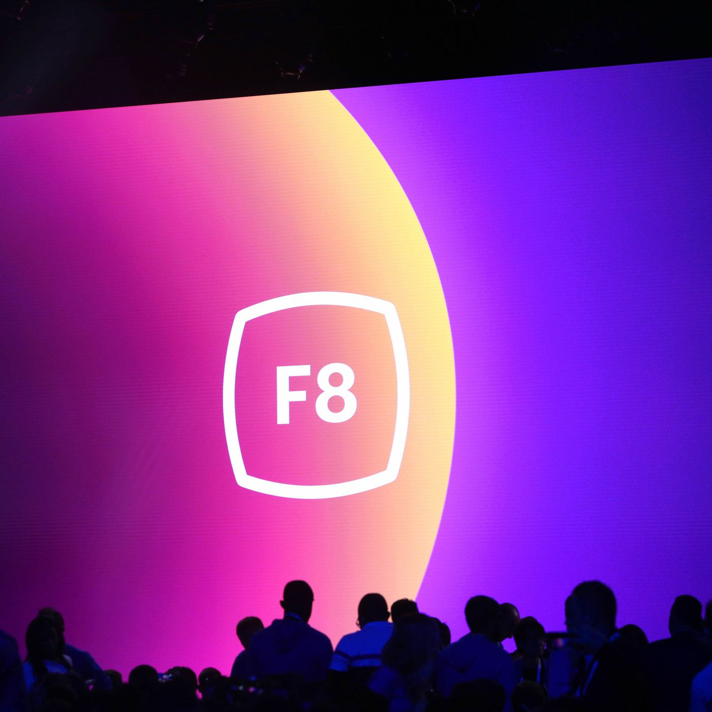 The 5 biggest announcements from Facebook's F8 developer