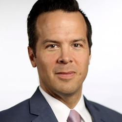 Trent Christensen