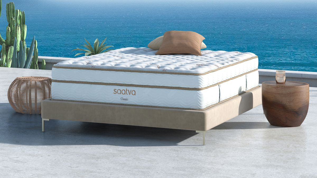 Best Mattress For Couples This Old House