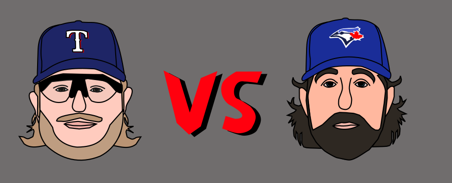 Griffin vs Dickey