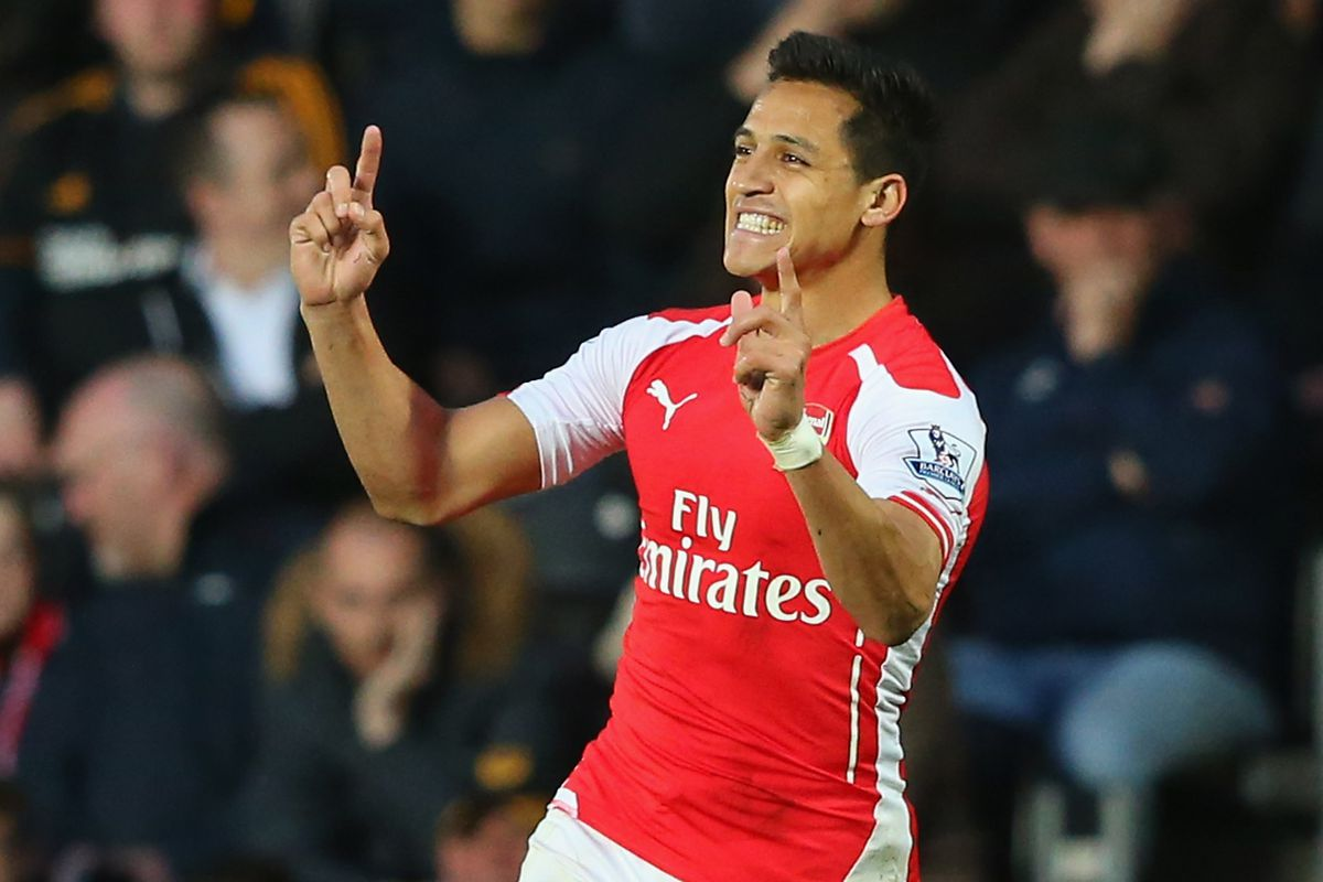 Sanchez is sure to be a popular option this week. Is he in your team?