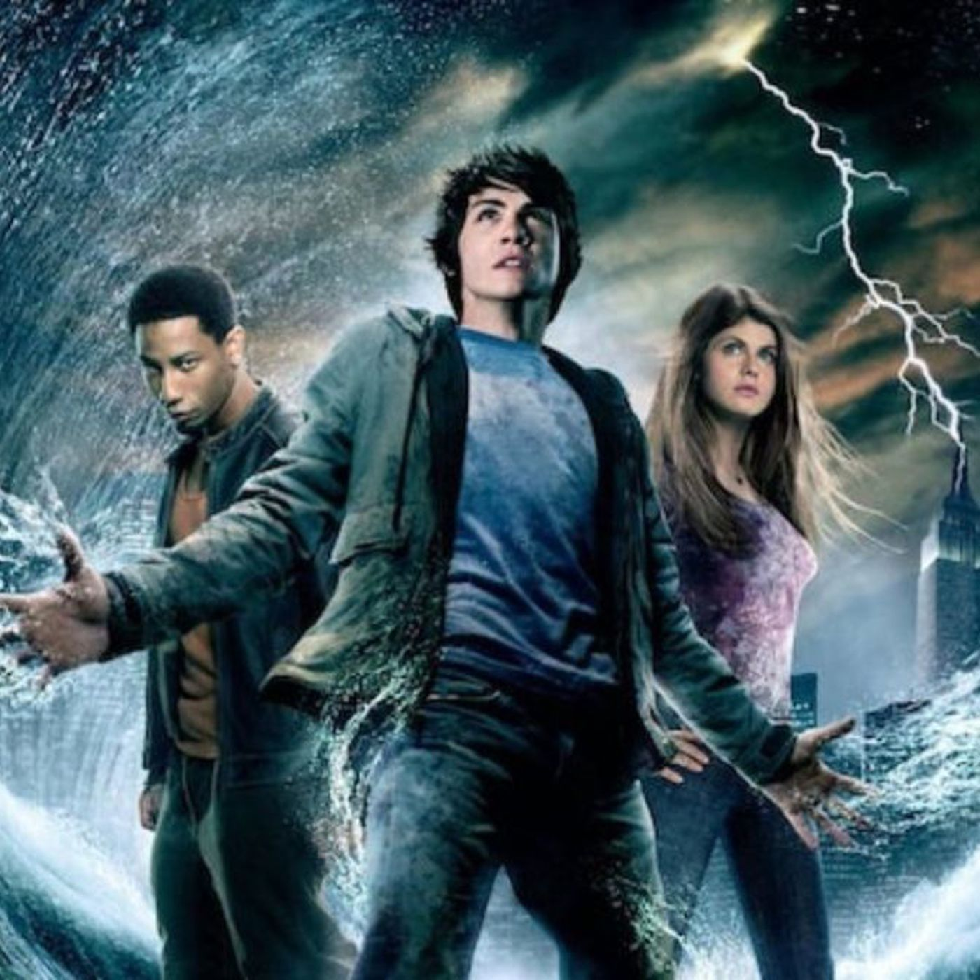 watch percy jackson movie online free no download