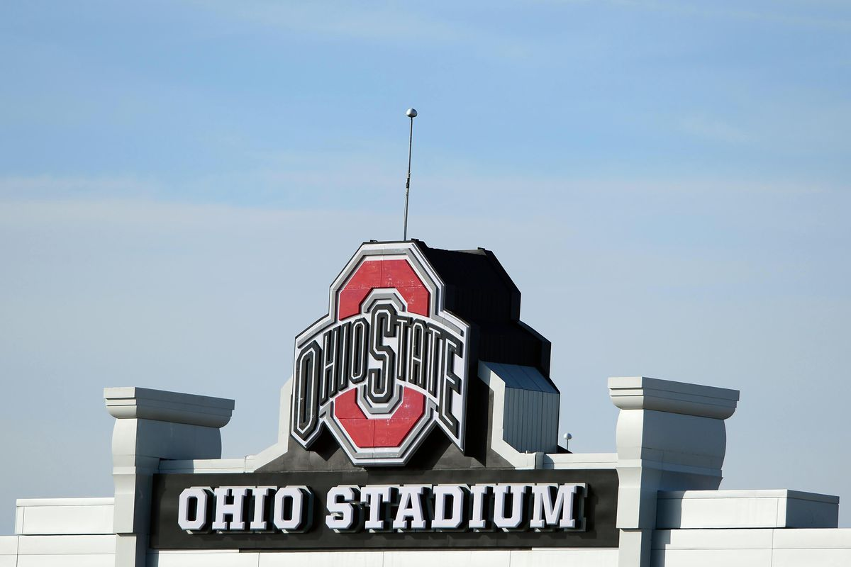 Ohio State Usc Cotton Bowl >> College Football Tv Schedule What Time Channel Is Ohio | Basketball Scores