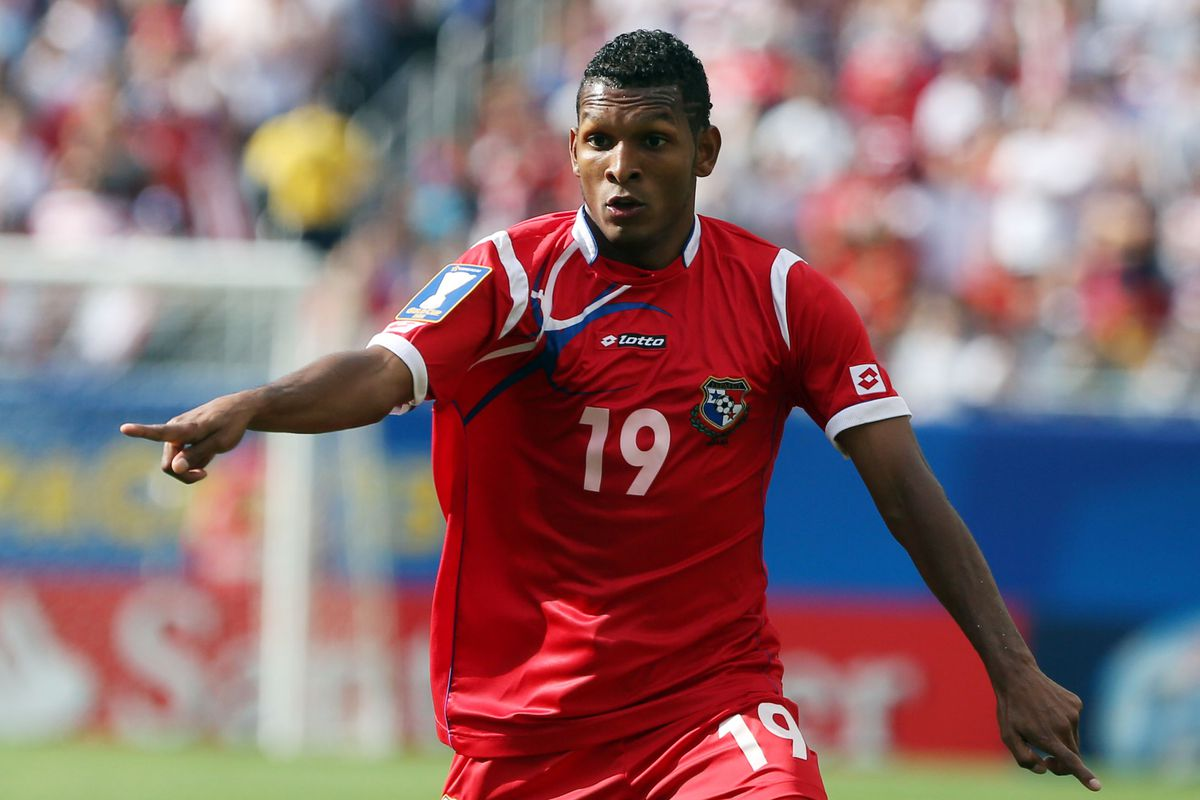 panama vs  usa  2014 world cup qualifying  preview and tv