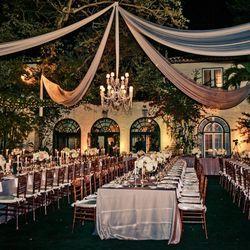 "<i><strong><a href=""http://villa-woodbine.com/"">Villa Woodbine</a></strong>, 2167 South Bayshore Drive, Miami. [<a href=""https://www.facebook.com/VillaWoodbine"">Photo</a>]</i>"