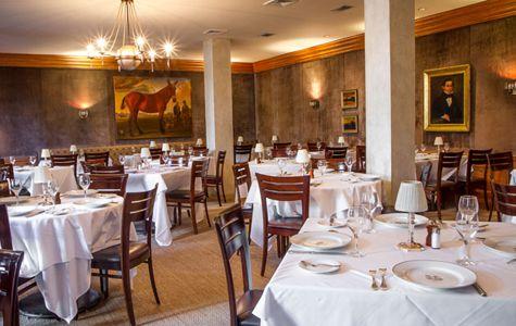18 Oldest Restaurants In Charleston Eater Charleston