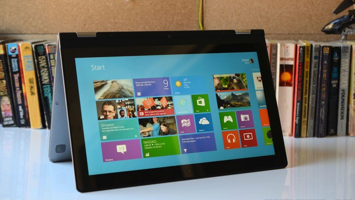 Lenovo Yoga 13 hero (1024px)