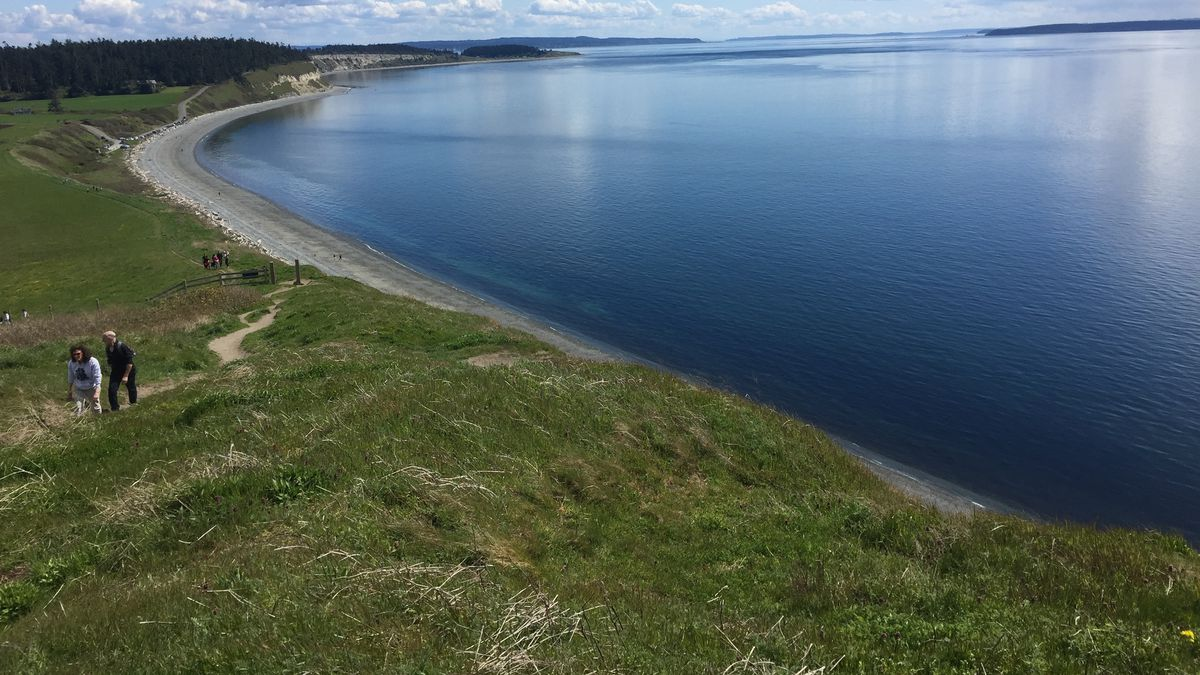 Whidbey Island: How to spend a day in Langley, Coupeville