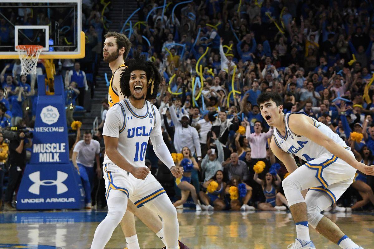 pac-12-college-basketball-2020-power-rankings-march-ucla-bruins-oregon-ducks-analysis-standings