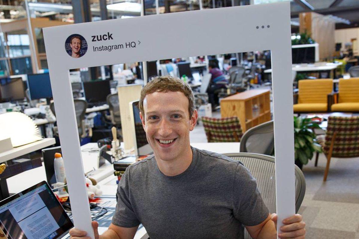zuckerberg web cam