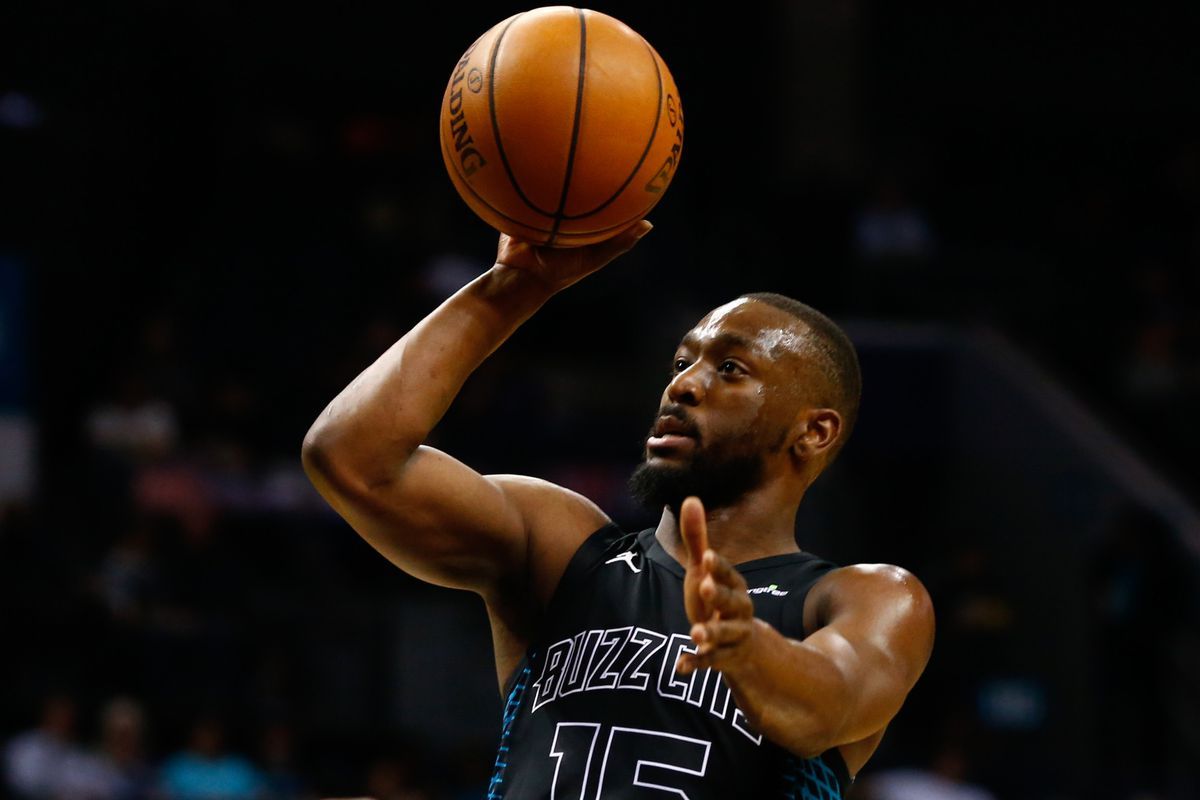 Netsdaily for brooklyn nets fans nets return from break and lose eighth straight game nvjuhfo Images