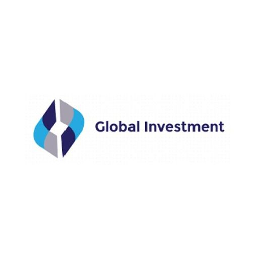 iranglobalinvestment