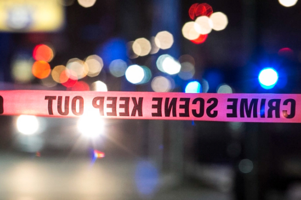 A 14-year-old boy was arrested Feb. 11, 2021 and charged with fatally shooting a man last year in Austin.