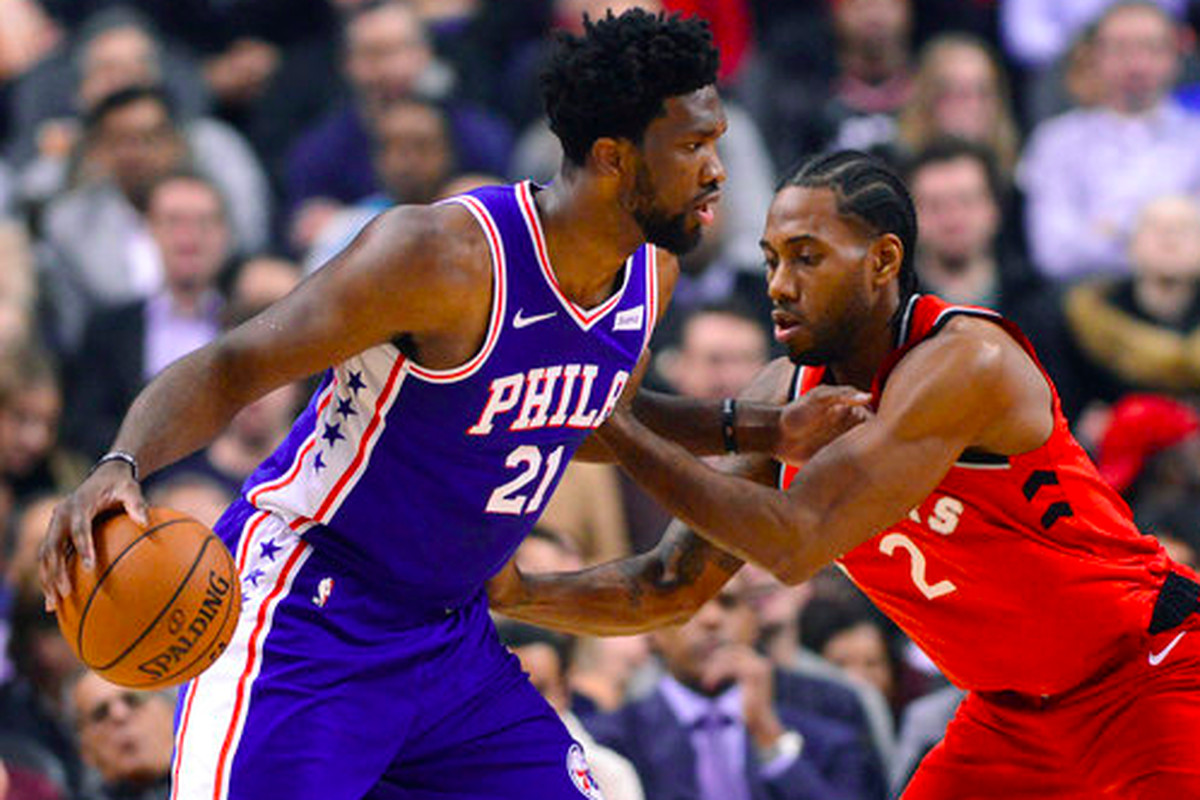fb332a2c7 It s hard to get excited reading all of the Sixers-Nets content when you re  probably wondering more about if Joel Embiid will be out there or how  healthy he ...