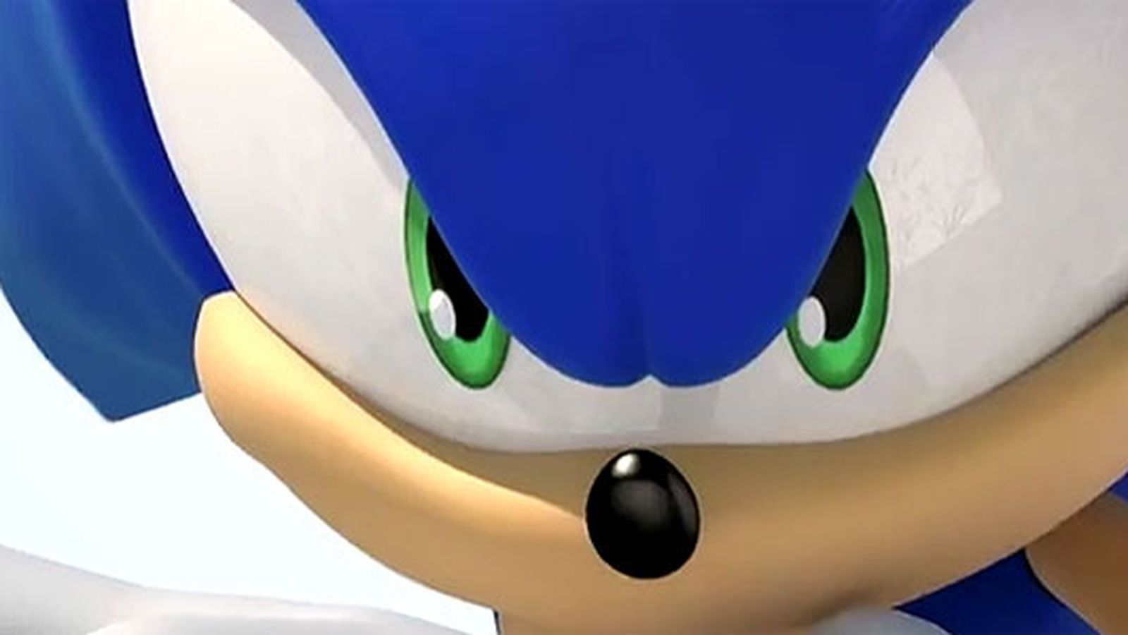 sonic the hedgehog digital - photo #28