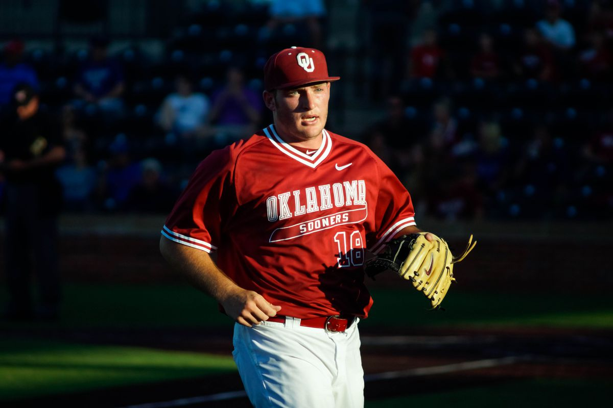 Kansas State Wildcats at Oklahoma Sooners | Game Day Gallery