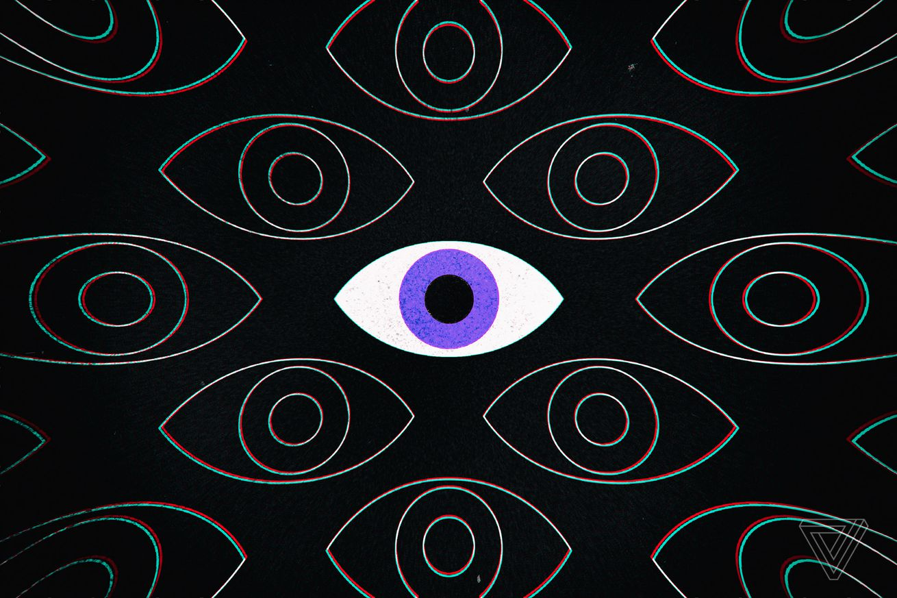 Clearview's facial recognition tech is illegal mass surveillance, Canada privacy commissioners say