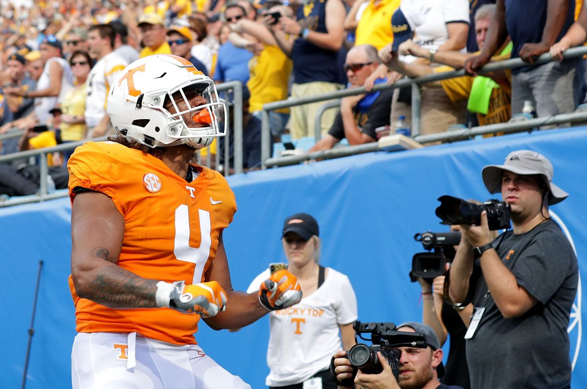 Tennessee v West Virginia