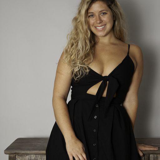 Kat Kimball