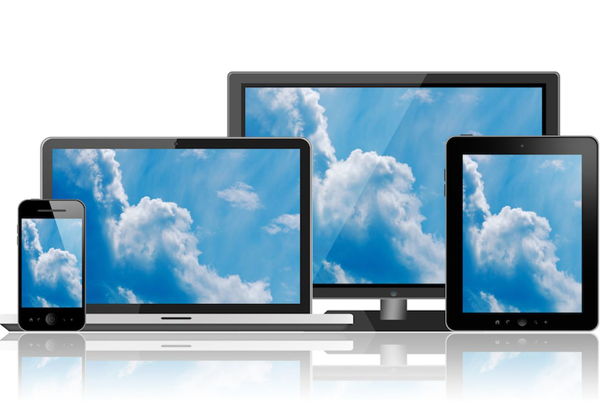 With Deal for Ustream, IBM Creates Cloud Video Unit
