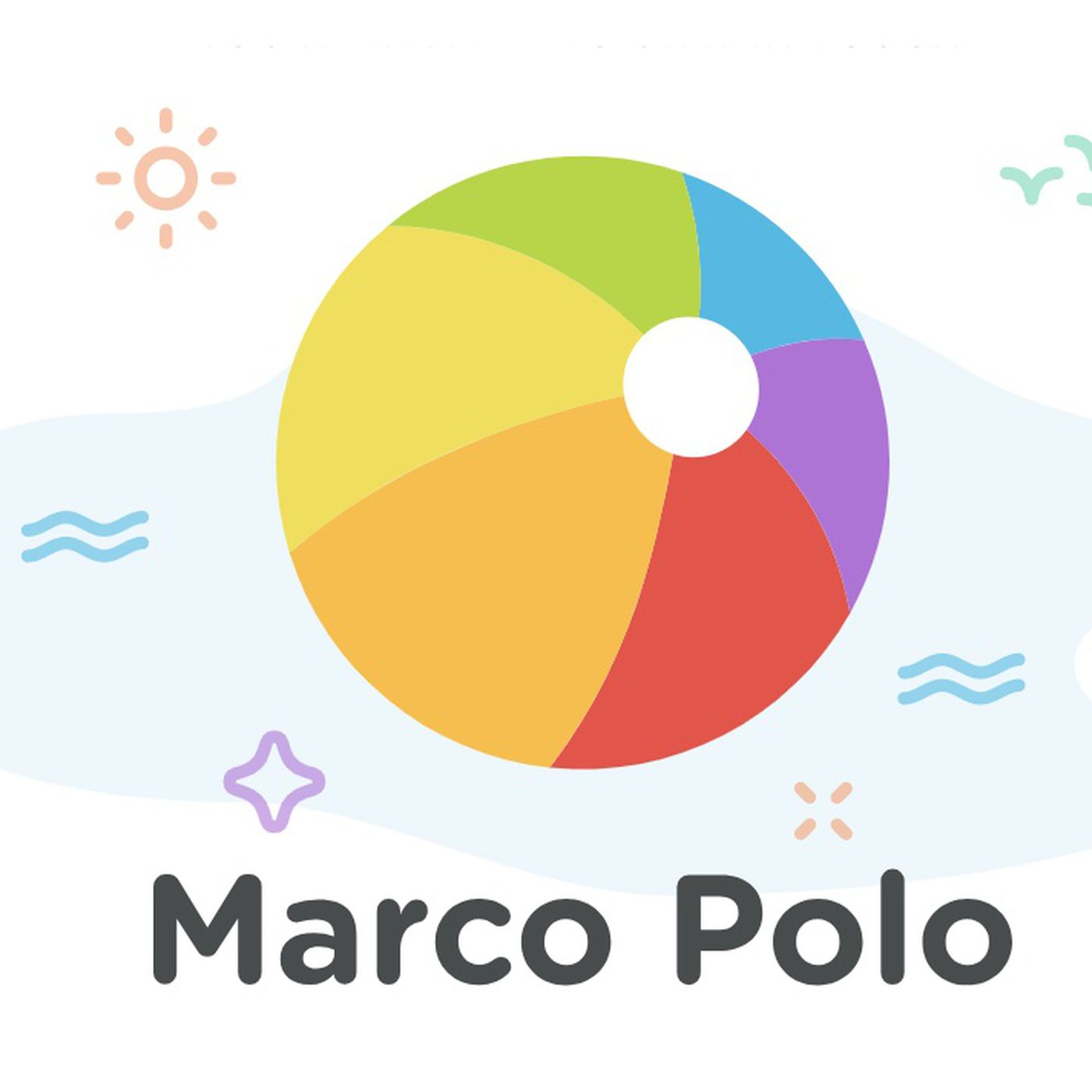 Marco Polo has been around for years, but it's blowing up amid the ...