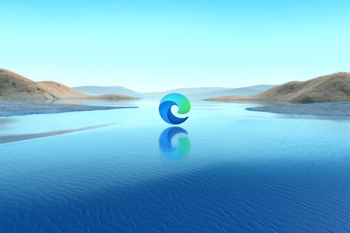 Chromium Browser For Mac Os