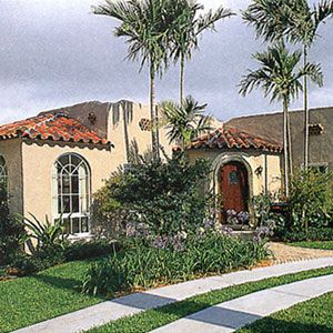 <p>This Old House TV: West Palm Beach house project</p>