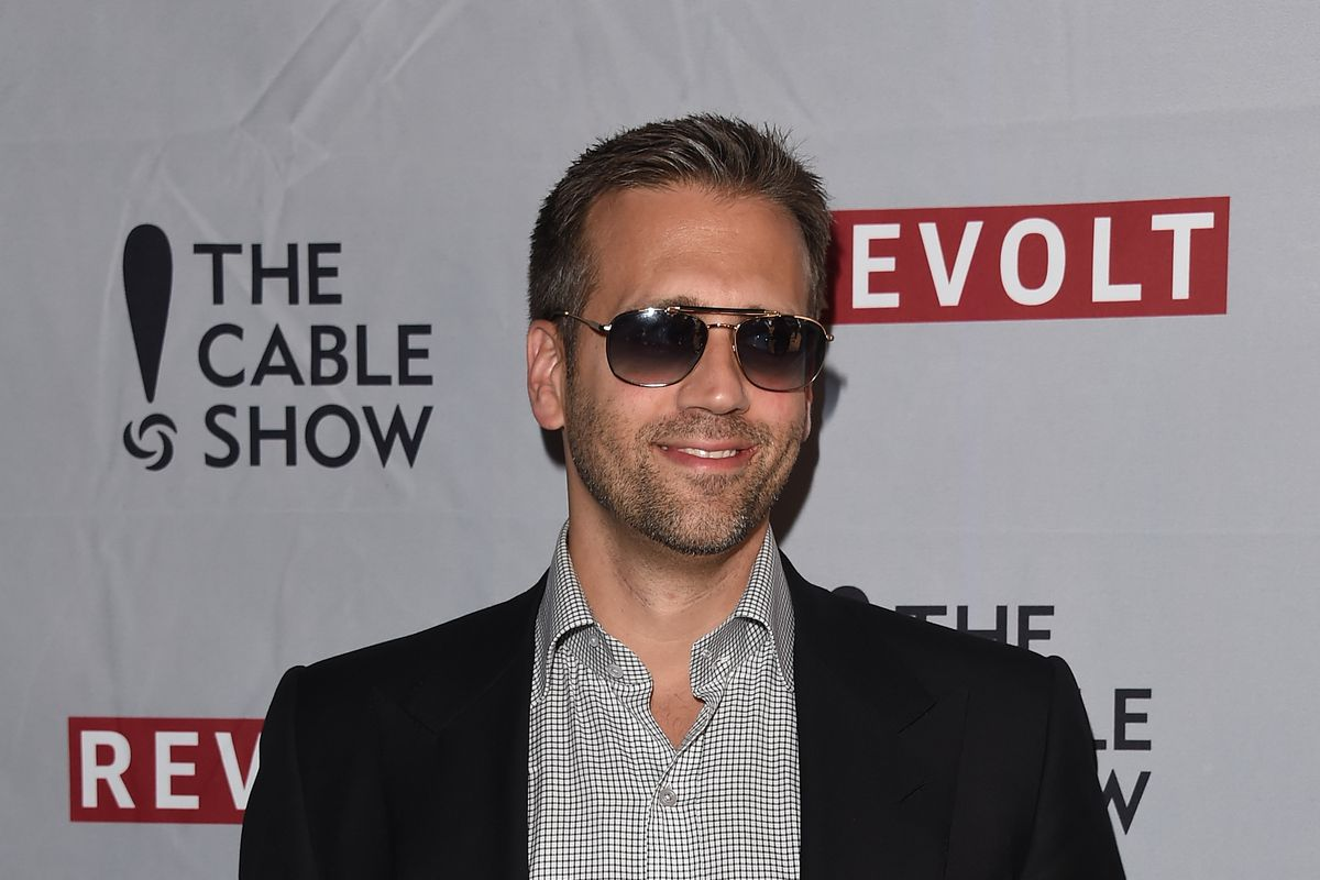 Morning Report: Max Kellerman admits he was wrong, praises