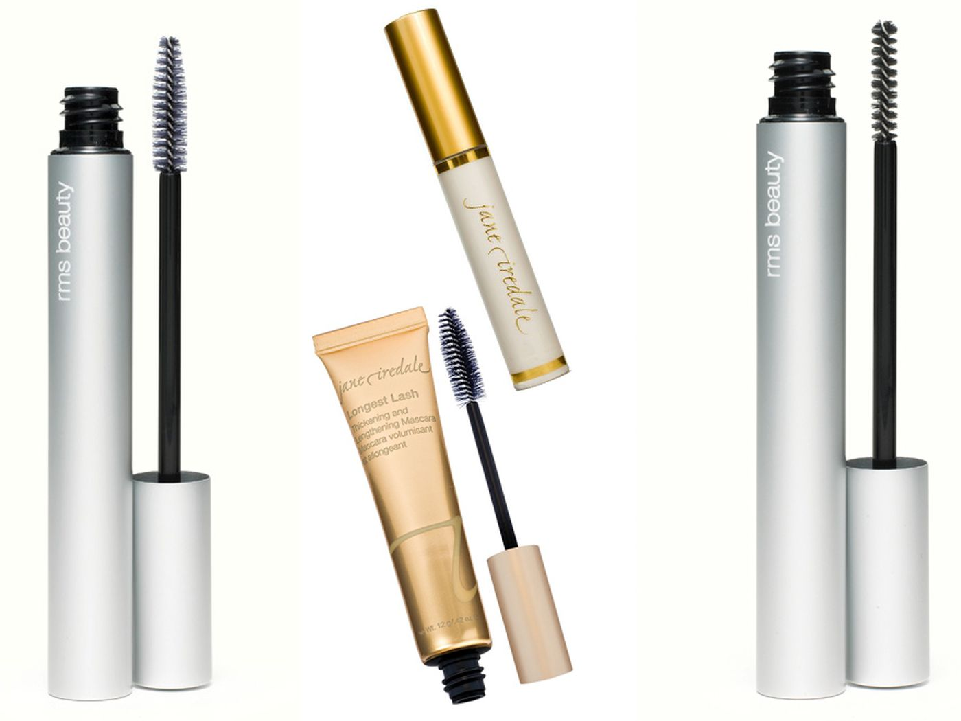 0c1d2a11c1e We Look Into Follain's Quest to Source Effective Organic Mascara - Racked  Boston