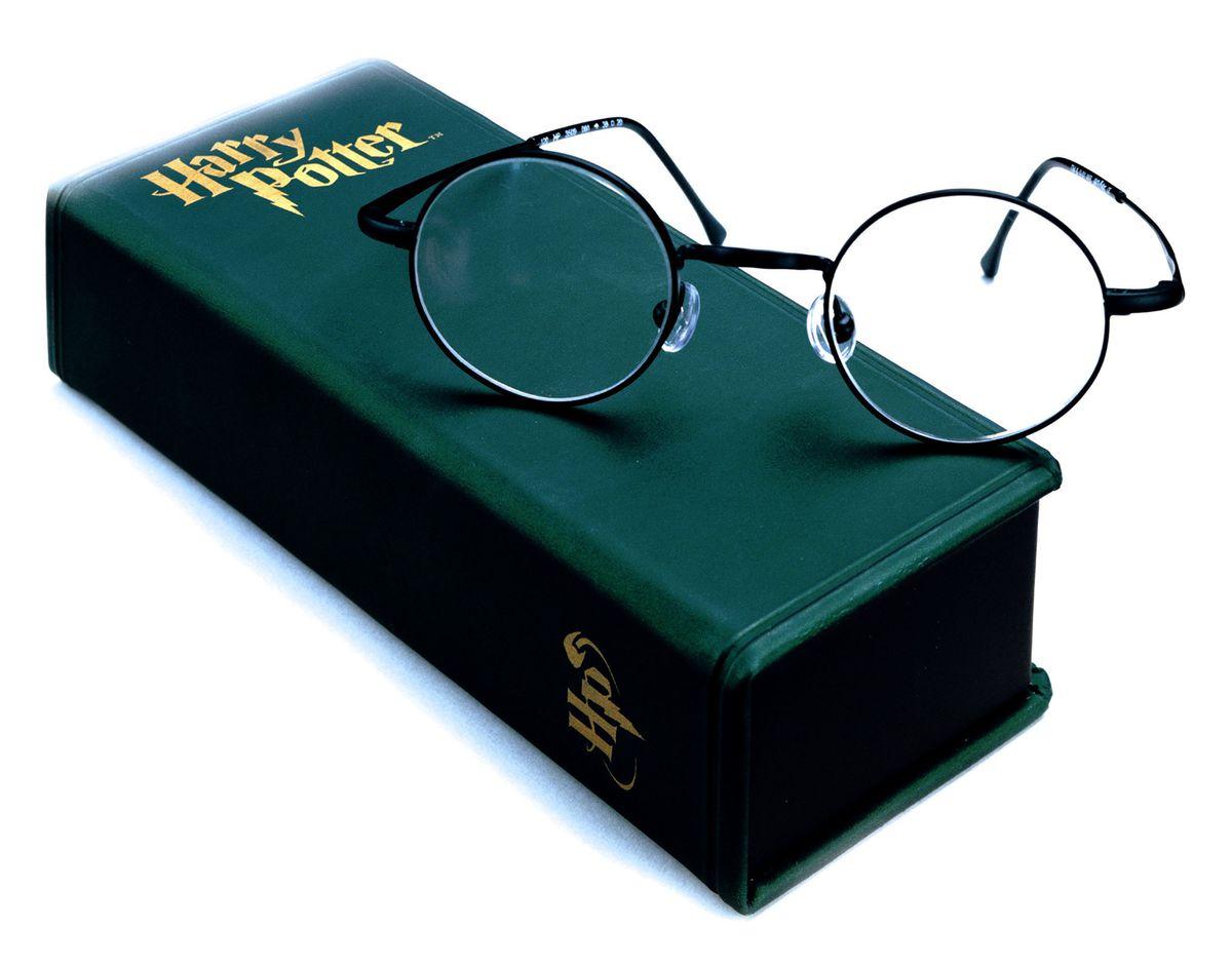 Harry Potter Eyewear