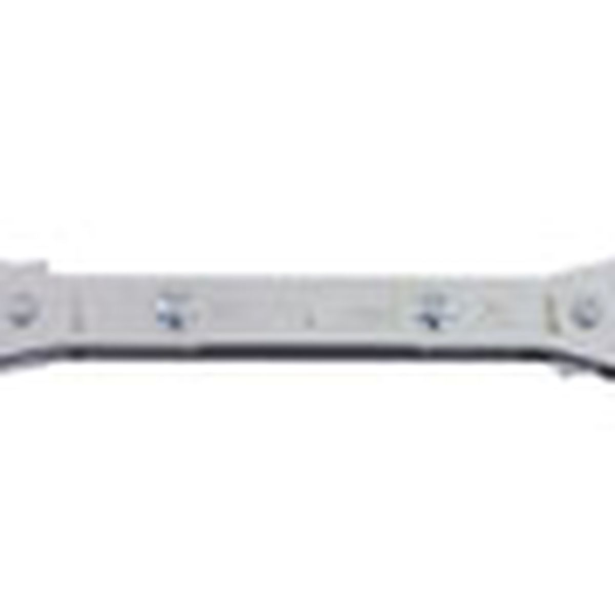 ratcheting box-end wrench